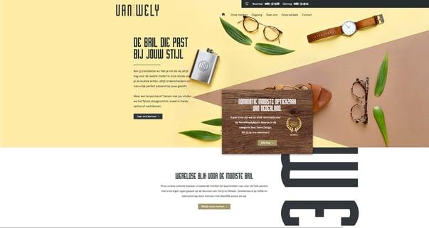 Blog-mooie-websites (1).jpg