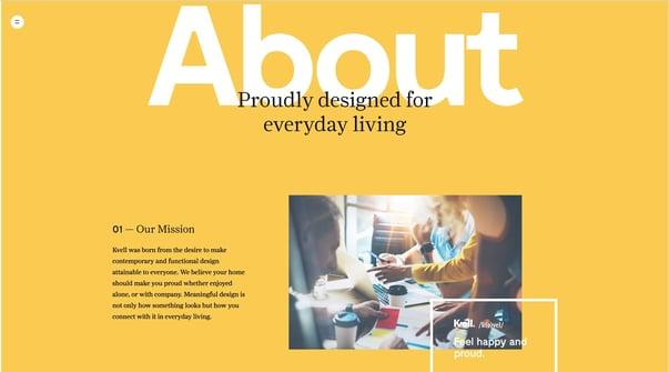 Blog-mooie-websites (3).jpg