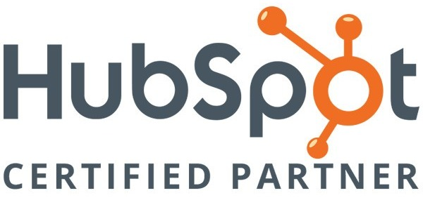 Bureau Vet - HubSpot Onboarding proces - hubspot-partner