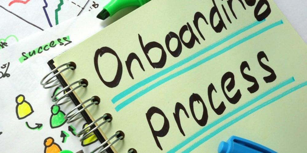 Bureau Vet - HubSpot Onboarding proces