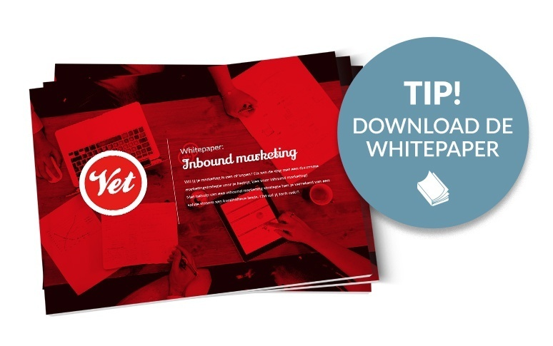 Inbound-marketing-cover-whitepaper-500x313