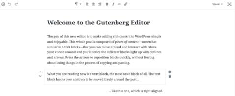 Gutenberg-3.png