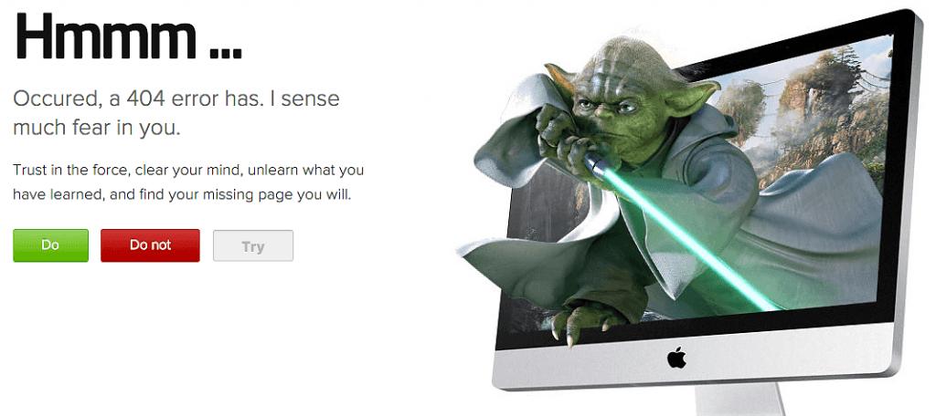 265404-Yoda