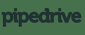 Pipedrive-Logo1