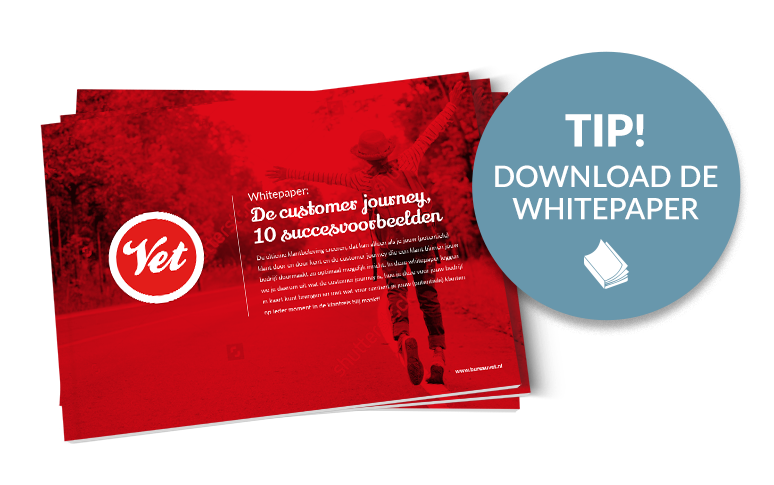 BureauVet-onlinemarketing-inboundmarketing-CTA-4-Customerjourney-whitepaper