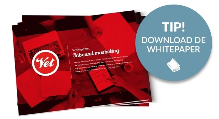 BureauVet-onlinemarketing-inboundmarketing-CTA-1-inboundmarketing-whitepaper