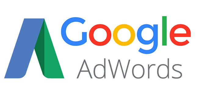 Waar vind ik mijn factuur in Google Adwords?